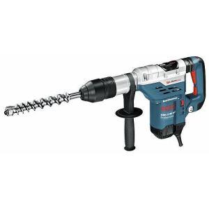 Bosch GBH 5-40 DCE - Marteau perforateur SDS-max
