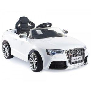 F-Style Electric Véhicule électrique Audi Rs5