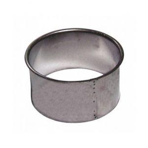 Isotip Joncoux Conduit de fumée - Manchon à sceller diamètre 139mm : 044413