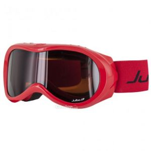 Julbo Satellite - Masque de ski enfant