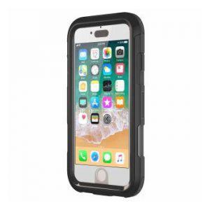 Griffin Coque Survivor Extreme (noir) - iPhone 7+ et 8+
