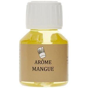 SélectArôme Arôme alimentaire Mangue