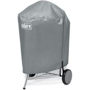 Weber 7176 - Housse pour barbecue Standard  57 cm
