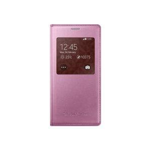 Samsung EF-CG800BP - Â�Étui de protection pour Galaxy S5 mini
