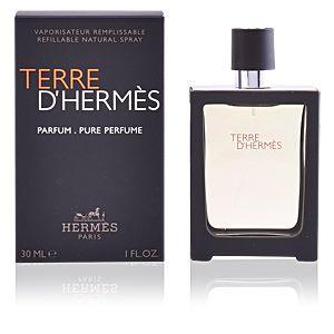 Hermès Terre d'Hermès - Pure parfum pour homme