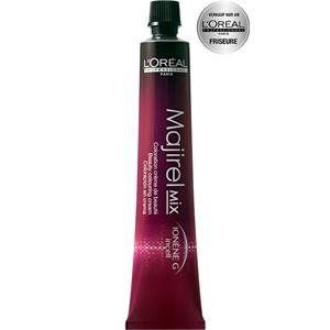 L'Oréal Majirel Mix Violet (50 ml)