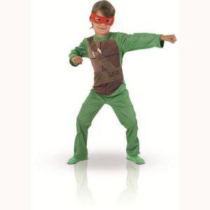 Rubie's Déguisement Tortues Ninja (3-4 ans)