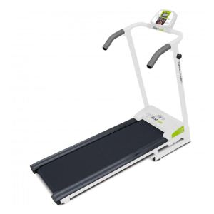 Tecnovita by bh YF35 - Tapis de marche First Run