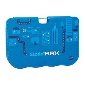 Vtech Etui support pour Storio Max 5''