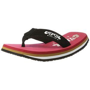 Cool shoe Original, Tongs Hommes, Rouge (Chili 00772), 41/42 EU