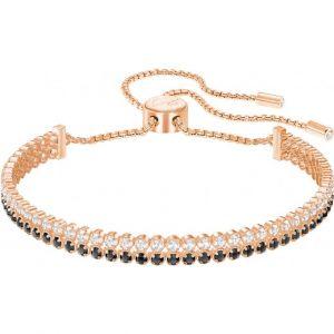 Swarovski Bracelet Bijoux 5352092