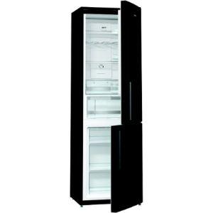 Gorenje NRK 6192 - Réfrigérateur combiné No Frost Plus