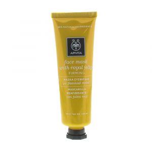Apivita Express - Masque raffermissant et régénérant à la gelée royale