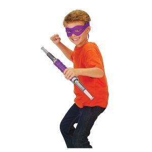 Giochi Preziosi Arme de combats Tortues Ninja 2 Leonardo