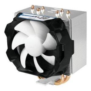 Arctic-Cooling Freezer i11 - Ventirad Socket 2011 / 1150 / 1155 / 1156