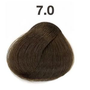 L'Oréal Majirel Teinte N°7.0 - Coloration capillaire