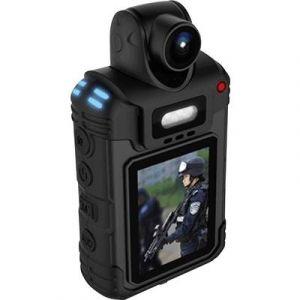 Braun Bodycam BCX5