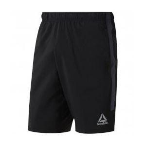 Reebok Pantalons Workout Ready Woven