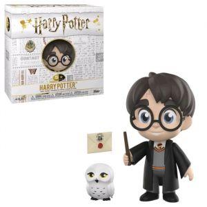 Funko Figurine Pop! Harry Potter 5 Star 8 cm