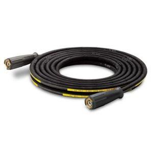 Kärcher 6.391-354.0 - Flexible haute pression Longlife pour nettoyeurs haute pression