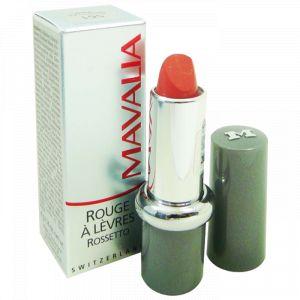 Mavala Rouge à lèvres 561 Sensual Pink