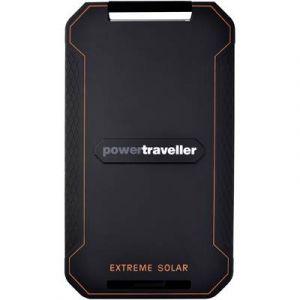 Power Traveller Energie Extreme