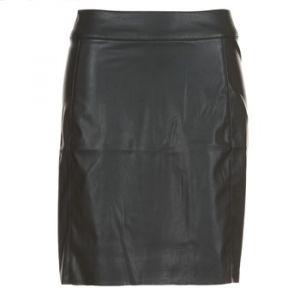 Vero Moda Jupes VMMILA Noir - Taille S,M,L,XS