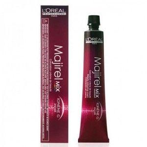 L'Oréal Coloration Majirel Mix Cuivré