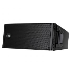 RCF HDL 20-A enceinte active line array
