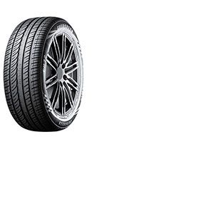 Evergreen Pneu EU72 225/45 R17 94W
