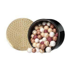 Guerlain Météorites Goldenland - Perles de Poudre Révélatrices de Lumière