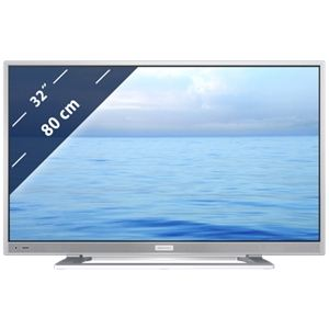 Grundig 32VLE5405 - Téléviseur LED 80 cm