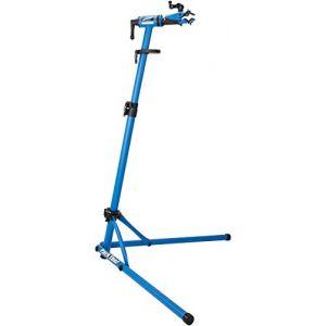 Park Tool PCS-10.2 - bleu Pieds d'atelier