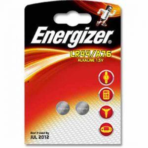 Energizer A76/LR44 - Pile spéciale