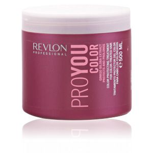 Revlon Proyou Color - Masque protecteur