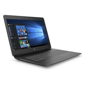 "HP PC portable Pavilion HP17ab310nf - 17.3"""" - 8Go RAM - Windows 10- Intel Core i5-7200U - Nvidia GTX 1050 - Stockage 1To"""