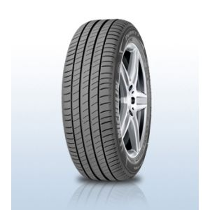 Michelin 245/40 R18 93Y Primacy 3 ZP UHP FSL
