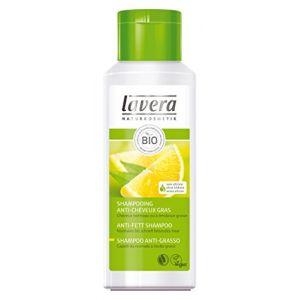 Lavera Shampooing anti cheveux gras