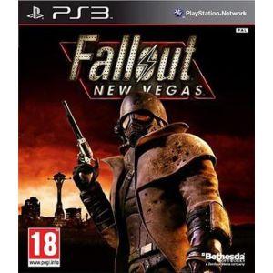 Fallout : New Vegas [PS3]