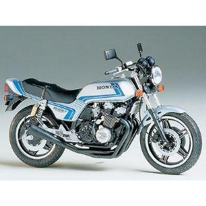 Tamiya Maquette Honda CB 750F Custom - Echelle 1:12