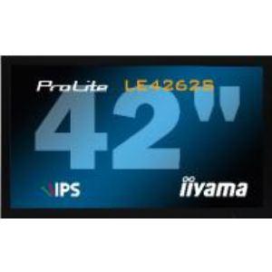 "iiyama ProLite LE4262S-1 - Ecran LCD 42"""