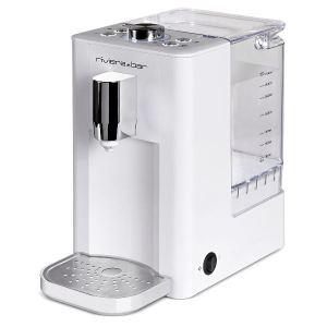 Riviera & bar QD 612 A - Distributeur d'eau à température variable 1,7 L