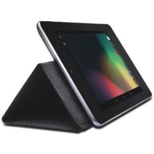 "Kensington K44407WW - Etui folio Universel pour Tablette 7"""