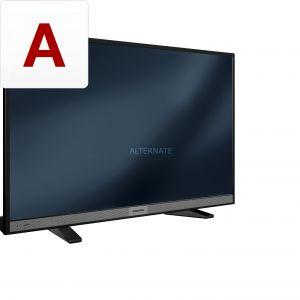 Grundig 48VLE5520BG - Téléviseur LED 122 cm