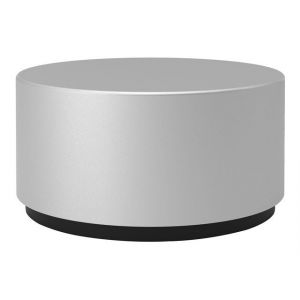 Microsoft Surface Dial - Curseur (palet) Bluetooth 4.0