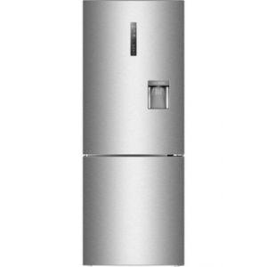 refrigerateur 1 porte distributeur d 39 eau comparer 92 offres. Black Bedroom Furniture Sets. Home Design Ideas