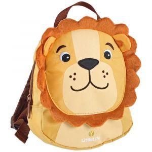 LittleLife Sac à Dos Enfant, Lion