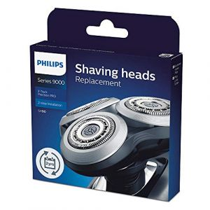 Philips Shaver Series 9000 Pro SH90/70
