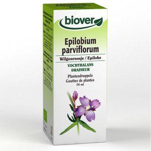 Biover Epilobium Parviflorum - 50 ml