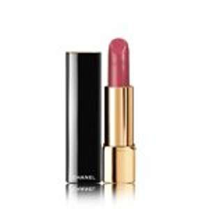 Chanel Rouge Allure 178 New Prodigious - Le rouge intense